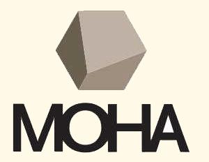 MOHA ház